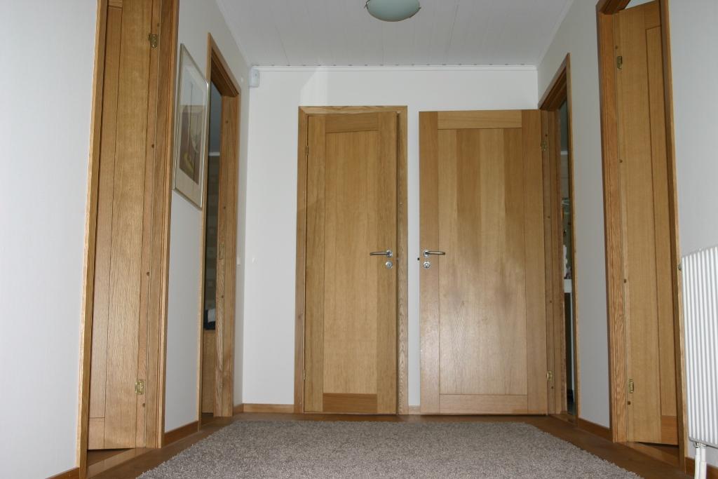 Dooria Addera Doors - Pezcame.Com & Dooria Addera Doors u0026 Dooria Innerdörrar Polar Sc 1 St Pinterest pezcame.com
